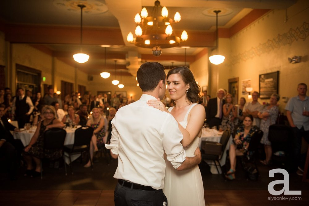 Portland-Wedding-Photography-Blackberry-Hall-Meadow_0089.jpg