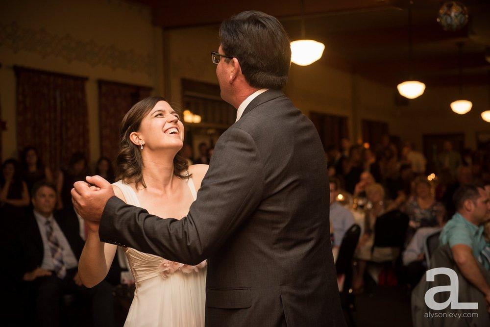 Portland-Wedding-Photography-Blackberry-Hall-Meadow_0091.jpg