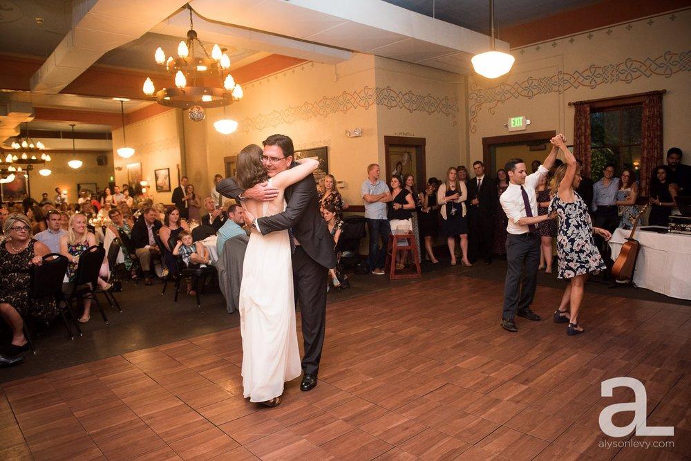 Portland-Wedding-Photography-Blackberry-Hall-Meadow_0094.jpg