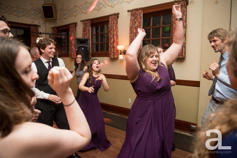 Portland-Wedding-Photography-Blackberry-Hall-Meadow_0103.jpg