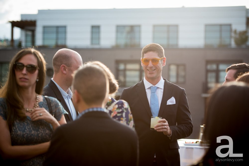 Portland-Wedding-Photography-EcoTrust-Rooftop_0024.jpg