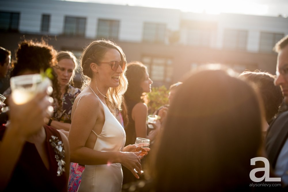 Portland-Wedding-Photography-EcoTrust-Rooftop_0037.jpg