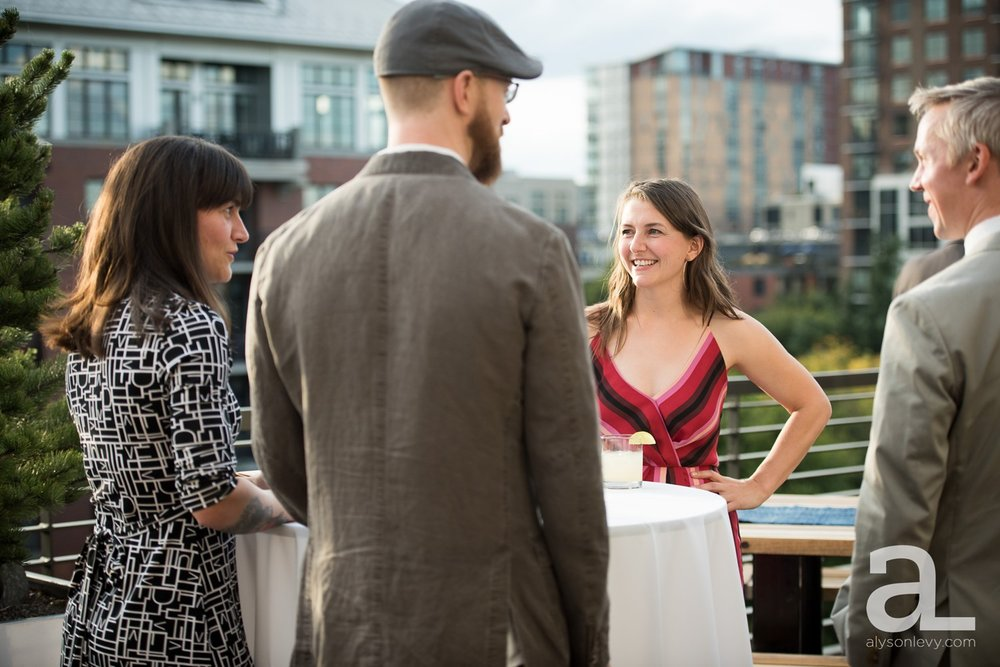 Portland-Wedding-Photography-EcoTrust-Rooftop_0039.jpg