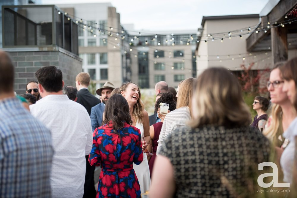 Portland-Wedding-Photography-EcoTrust-Rooftop_0041.jpg