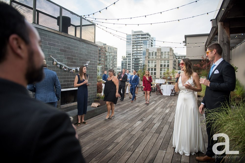 Portland-Wedding-Photography-EcoTrust-Rooftop_0046.jpg