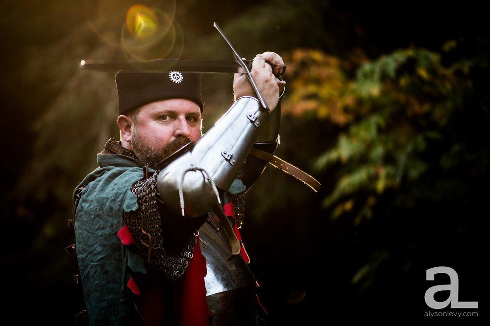 Portland-Portrait-Photography-Medieval-Armor_0004.jpg