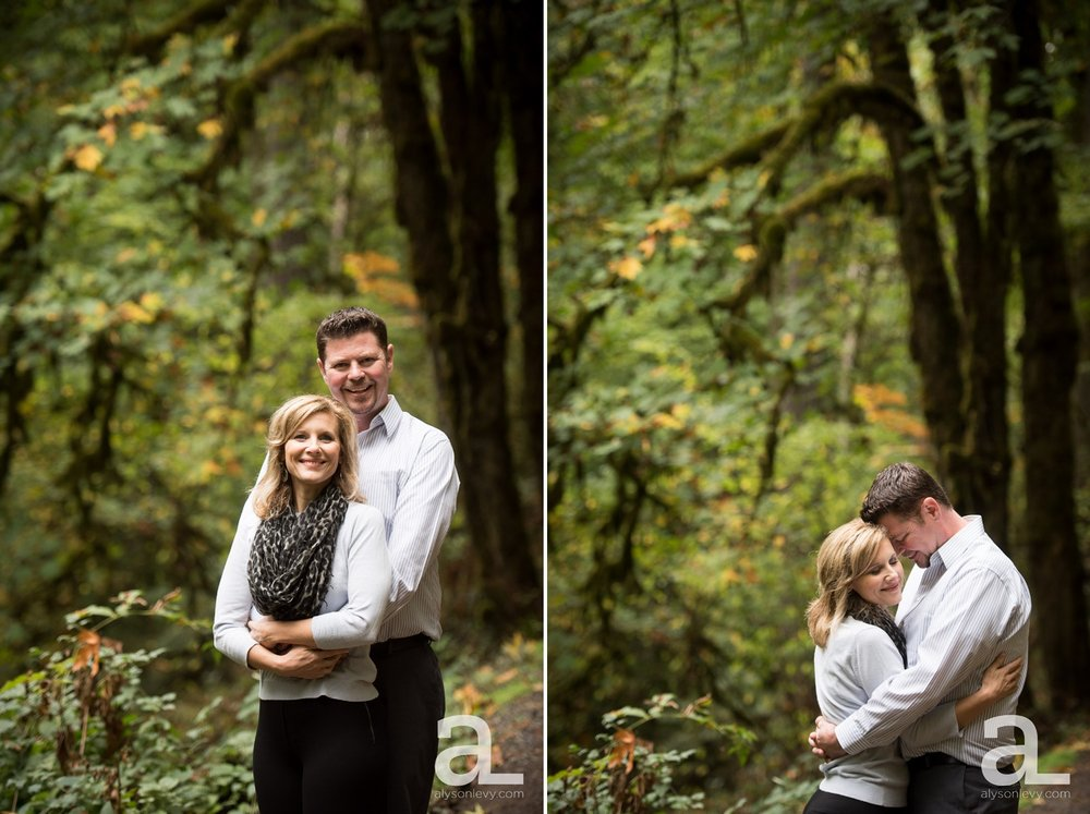 Portland-Forest-Park-Engagement-Session_0003.jpg