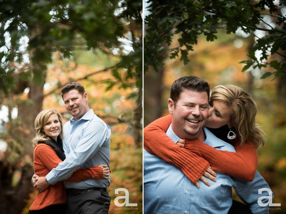 Portland-Forest-Park-Engagement-Session_0004.jpg