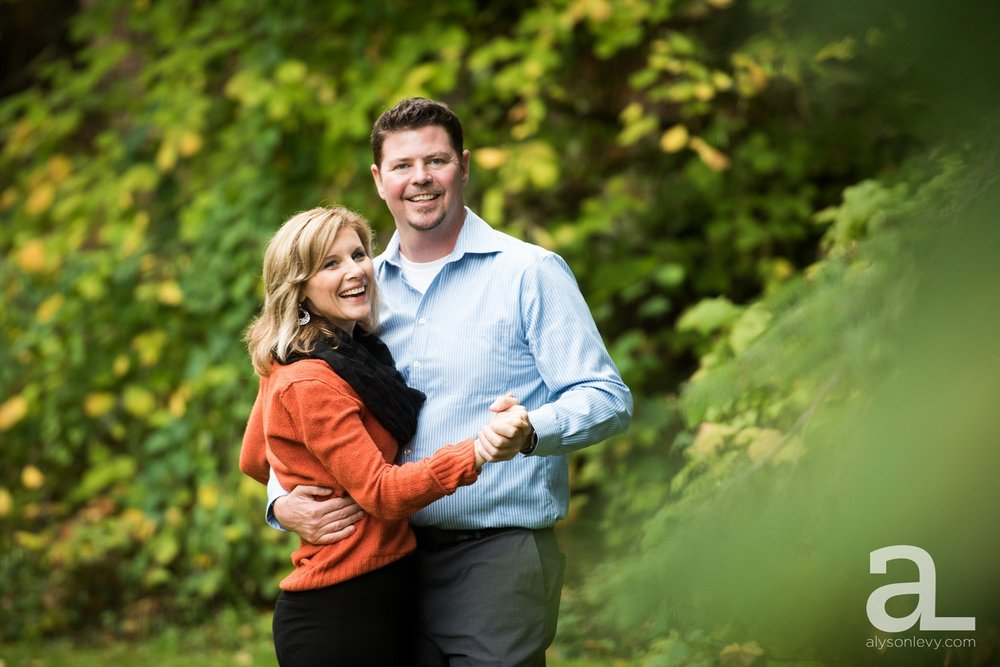 Portland-Forest-Park-Engagement-Session_0006.jpg