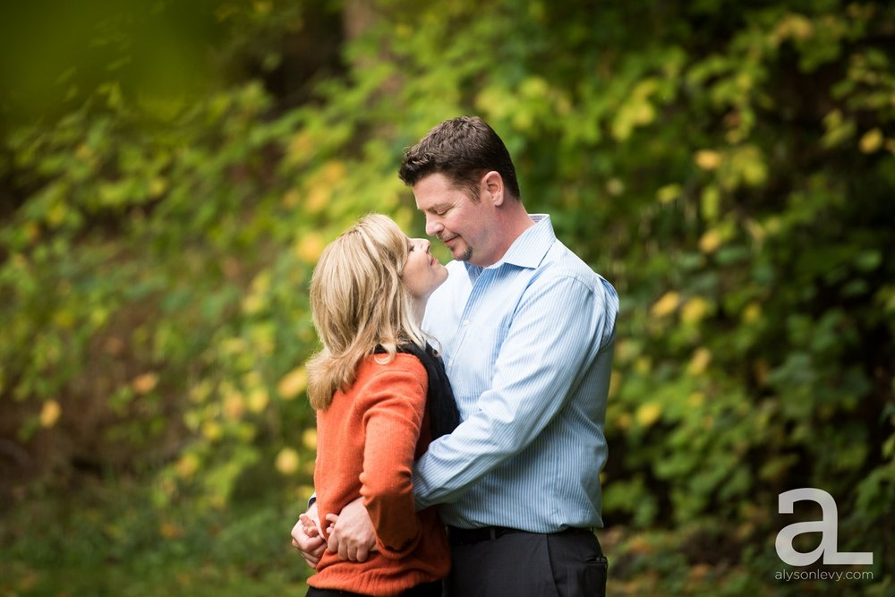 Portland-Forest-Park-Engagement-Session_0008.jpg