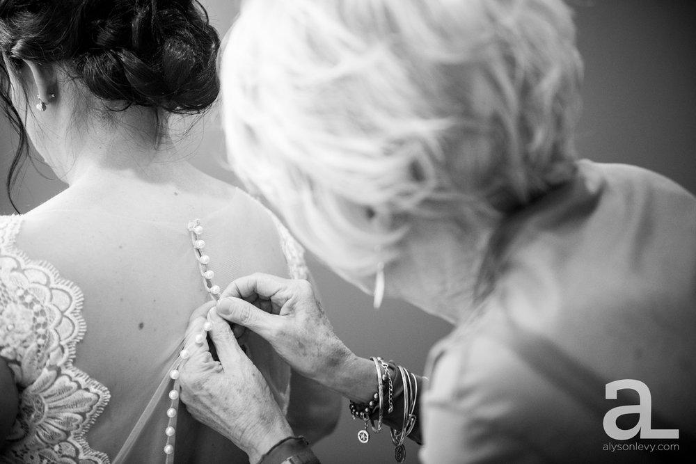 Aspen-Hall-Bend-Wedding-Photography_0005.jpg