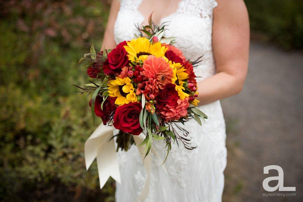 Aspen-Hall-Bend-Wedding-Photography_0006.jpg