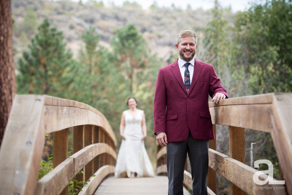 Aspen-Hall-Bend-Wedding-Photography_0007.jpg