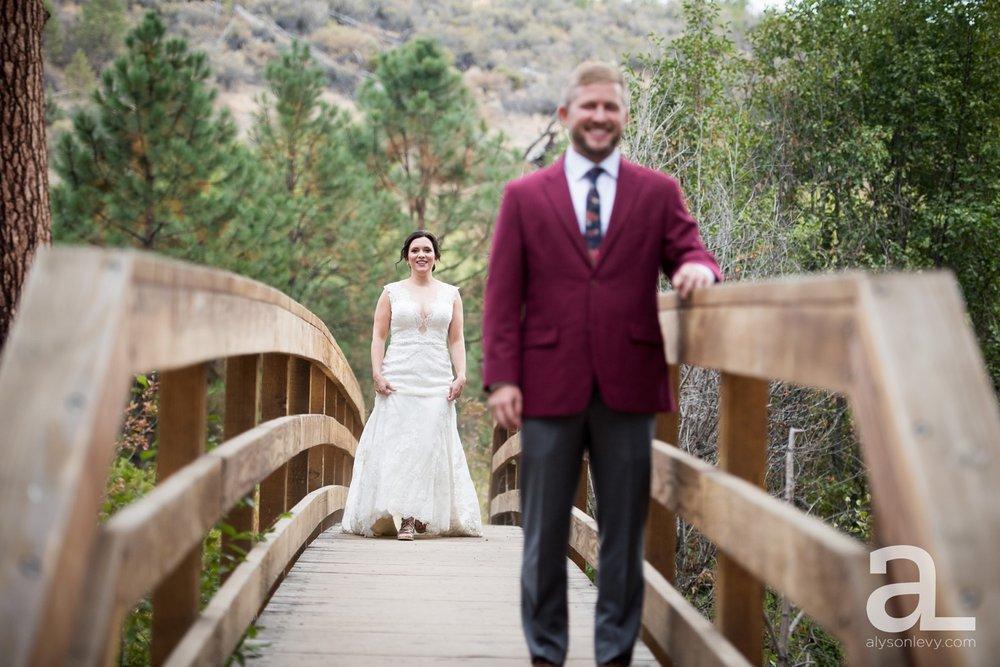 Aspen-Hall-Bend-Wedding-Photography_0008.jpg
