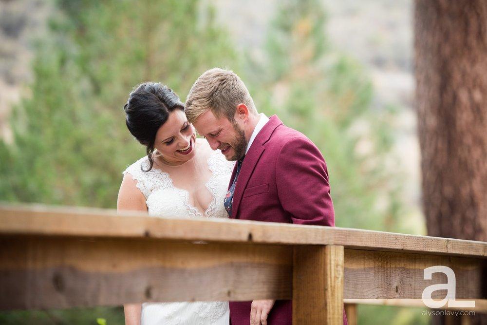 Aspen-Hall-Bend-Wedding-Photography_0010.jpg