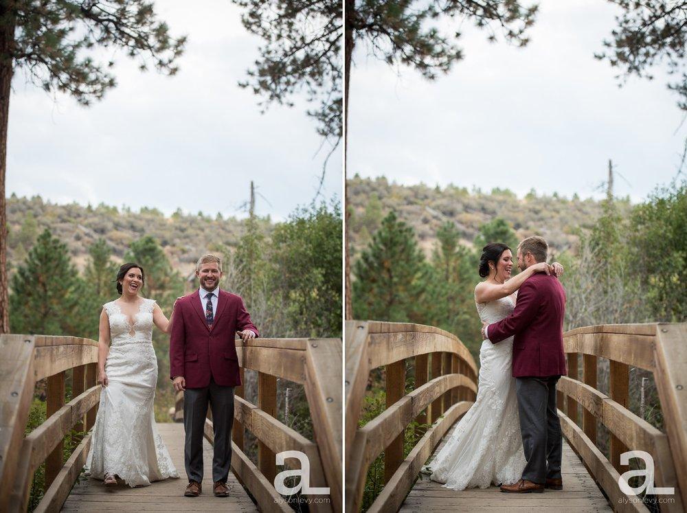 Aspen-Hall-Bend-Wedding-Photography_0009.jpg