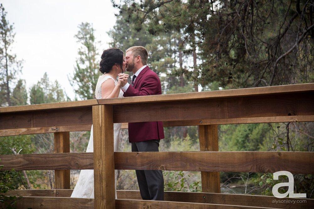 Aspen-Hall-Bend-Wedding-Photography_0011.jpg