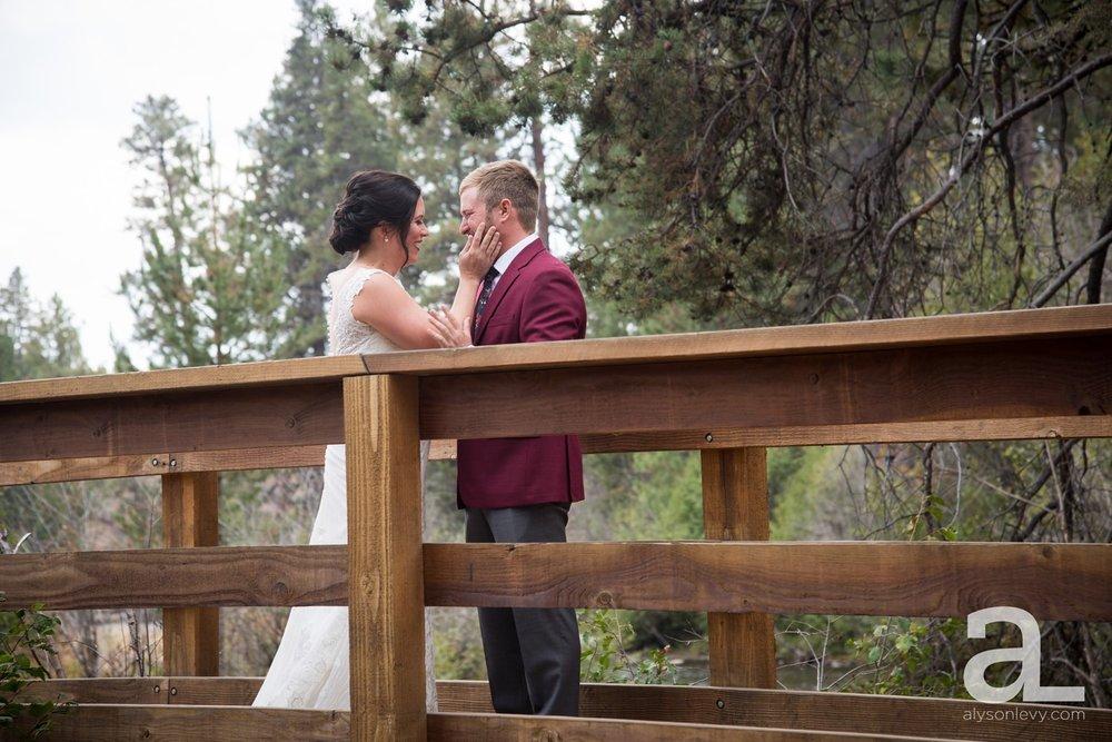 Aspen-Hall-Bend-Wedding-Photography_0012.jpg