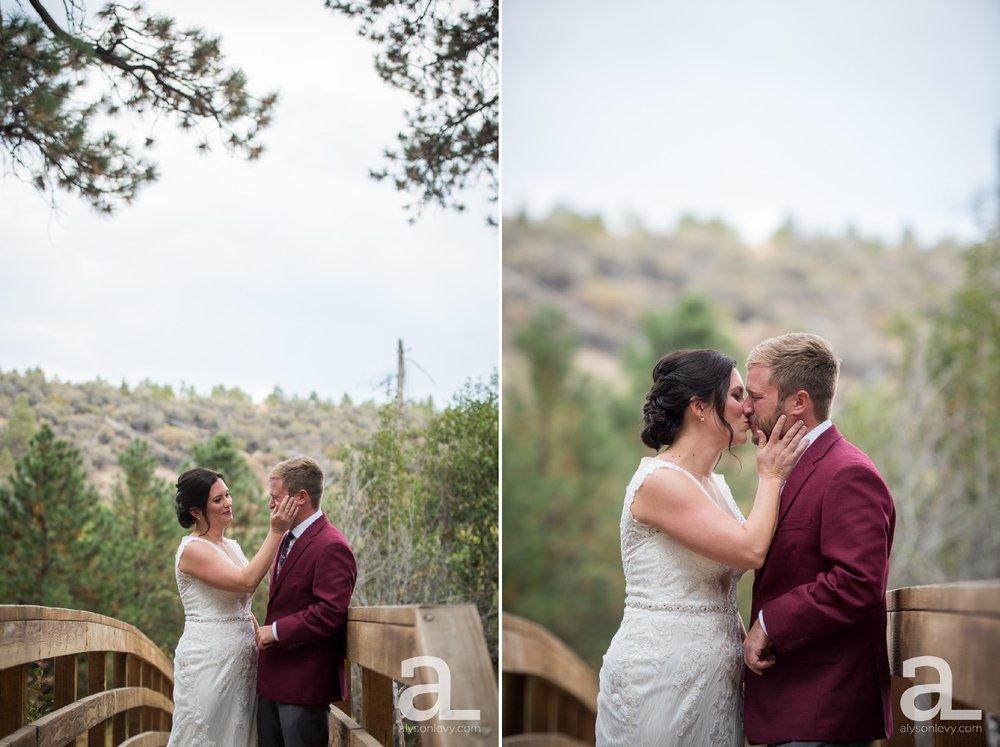 Aspen-Hall-Bend-Wedding-Photography_0013.jpg