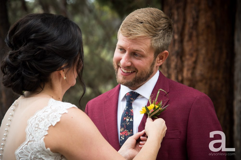 Aspen-Hall-Bend-Wedding-Photography_0015.jpg