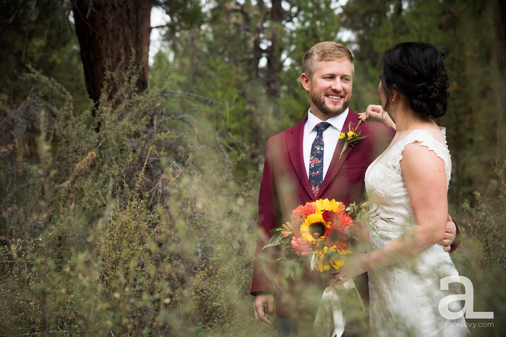 Aspen-Hall-Bend-Wedding-Photography_0016.jpg