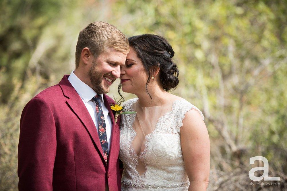 Aspen-Hall-Bend-Wedding-Photography_0017.jpg