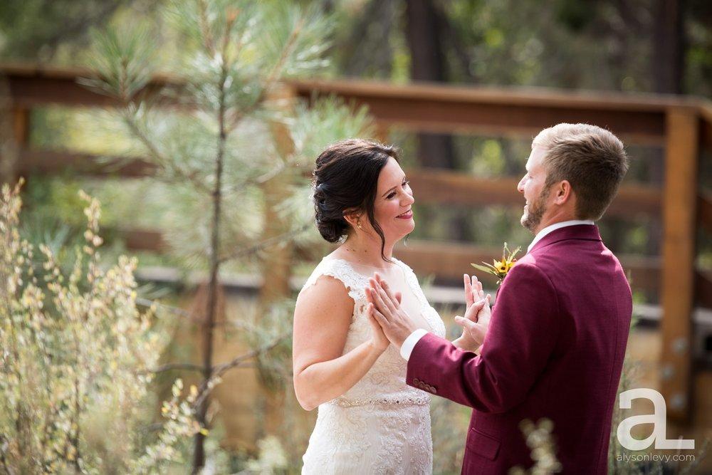 Aspen-Hall-Bend-Wedding-Photography_0018.jpg