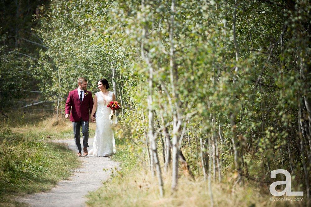 Aspen-Hall-Bend-Wedding-Photography_0019.jpg
