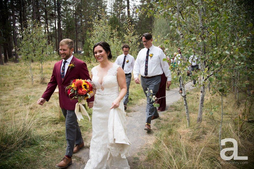 Aspen-Hall-Bend-Wedding-Photography_0021.jpg