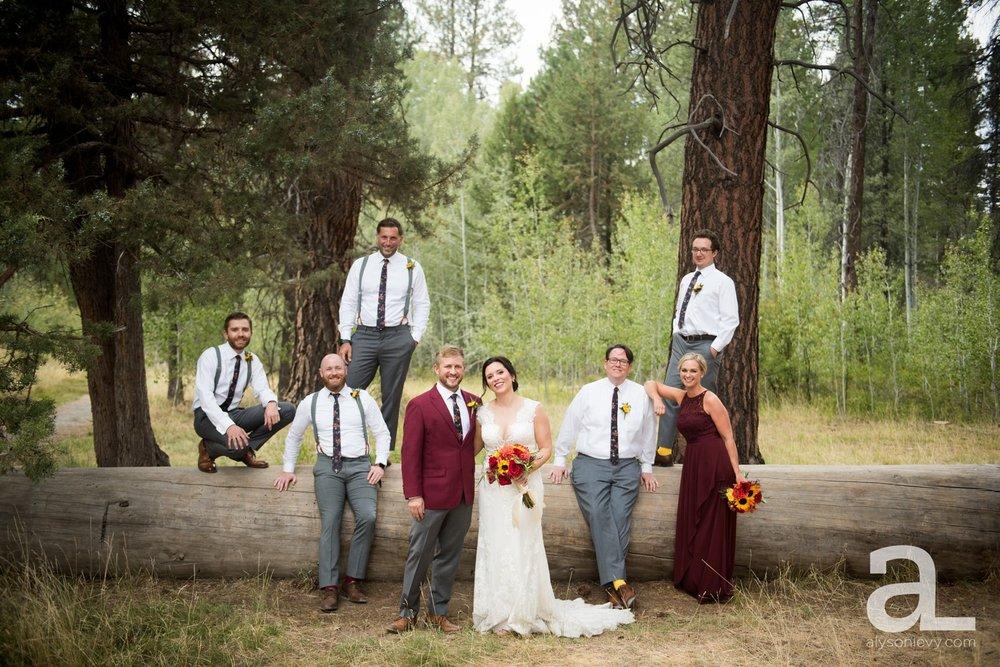 Aspen-Hall-Bend-Wedding-Photography_0022.jpg