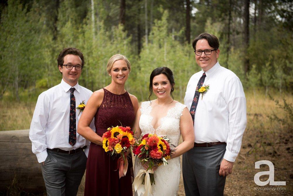 Aspen-Hall-Bend-Wedding-Photography_0023.jpg