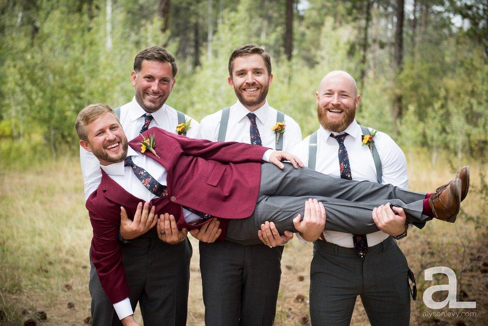 Aspen-Hall-Bend-Wedding-Photography_0024.jpg