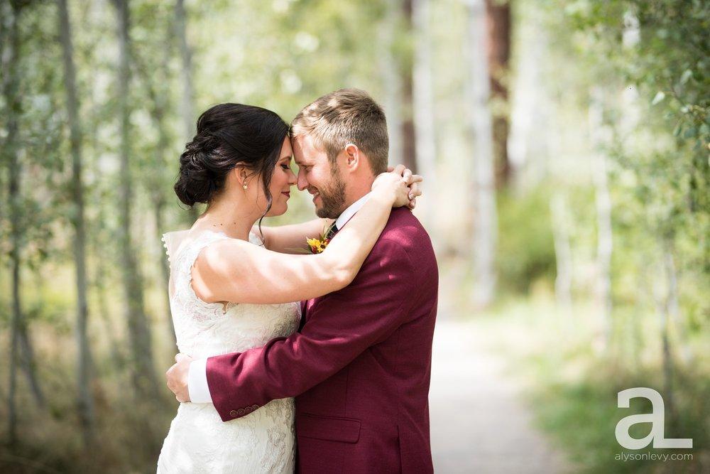 Aspen-Hall-Bend-Wedding-Photography_0025.jpg