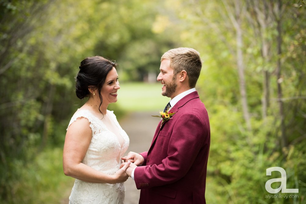 Aspen-Hall-Bend-Wedding-Photography_0026.jpg