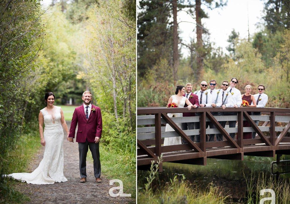 Aspen-Hall-Bend-Wedding-Photography_0028.jpg