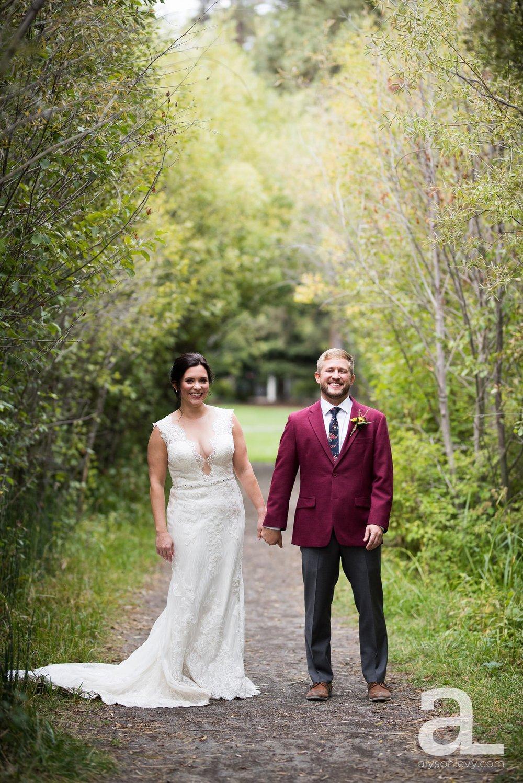 Aspen-Hall-Bend-Wedding-Photography_0027.jpg