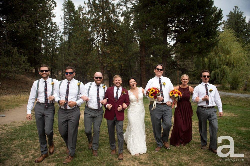 Aspen-Hall-Bend-Wedding-Photography_0029.jpg