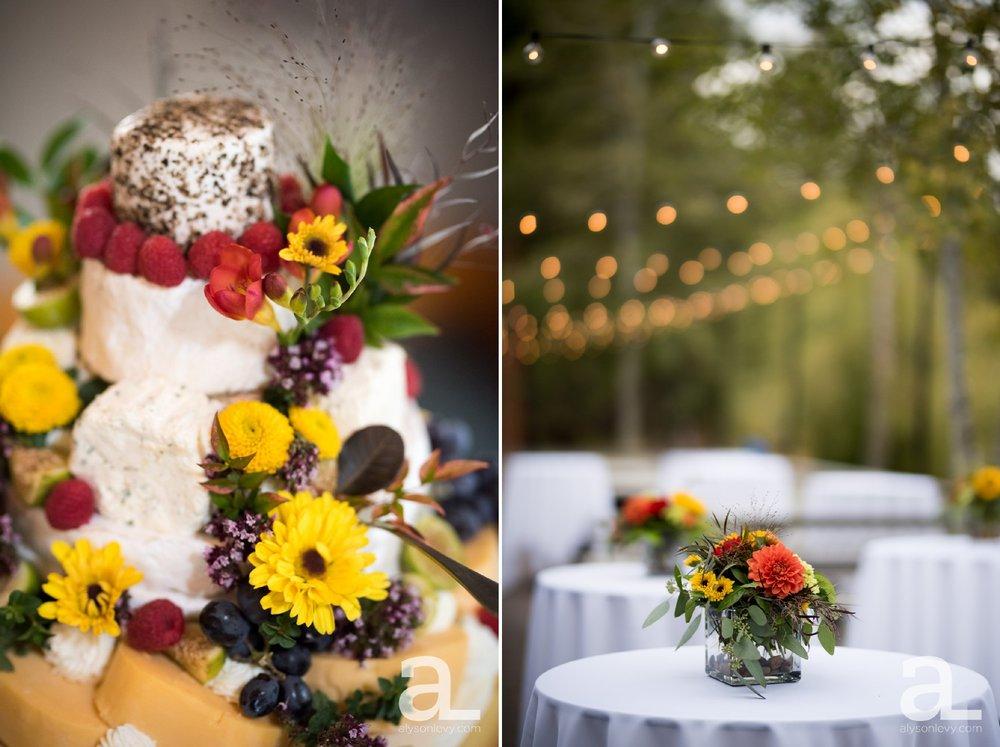 Aspen-Hall-Bend-Wedding-Photography_0030.jpg