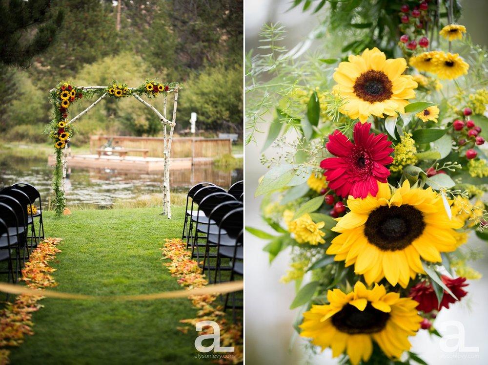 Aspen-Hall-Bend-Wedding-Photography_0031.jpg