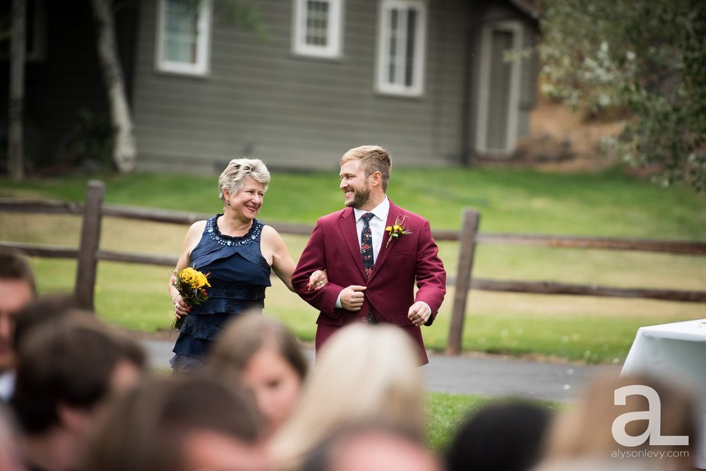 Aspen-Hall-Bend-Wedding-Photography_0036.jpg