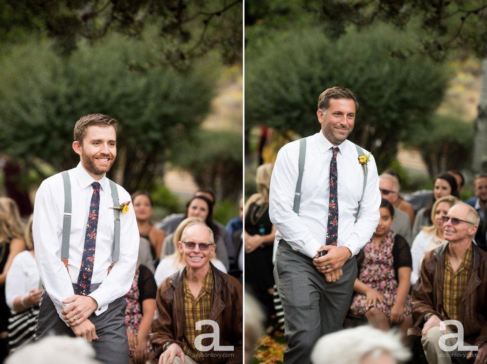 Aspen-Hall-Bend-Wedding-Photography_0038.jpg