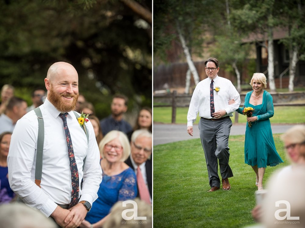 Aspen-Hall-Bend-Wedding-Photography_0039.jpg