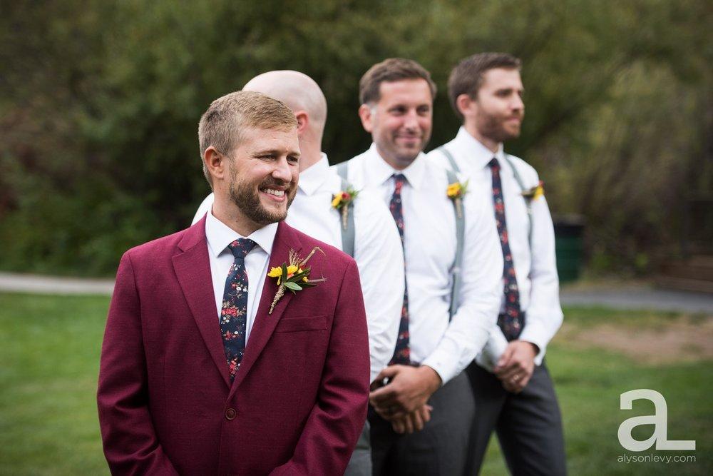 Aspen-Hall-Bend-Wedding-Photography_0040.jpg