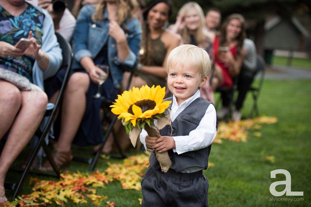 Aspen-Hall-Bend-Wedding-Photography_0042.jpg