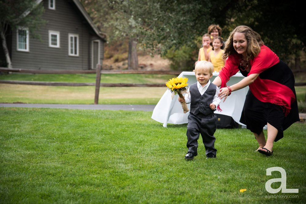 Aspen-Hall-Bend-Wedding-Photography_0041.jpg