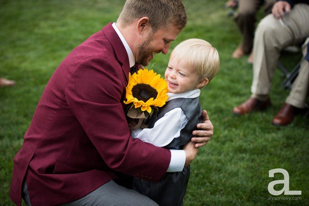 Aspen-Hall-Bend-Wedding-Photography_0043.jpg