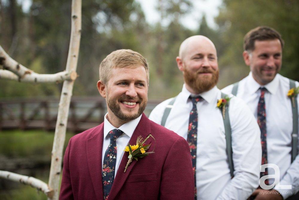 Aspen-Hall-Bend-Wedding-Photography_0045.jpg