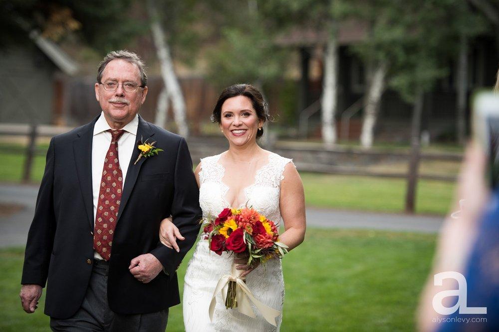 Aspen-Hall-Bend-Wedding-Photography_0046.jpg