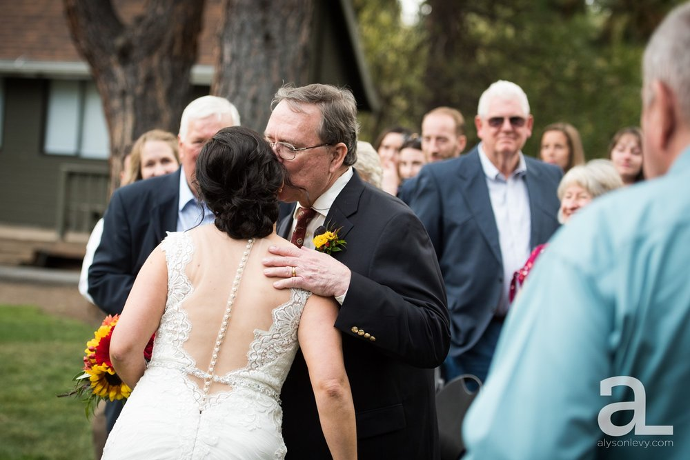 Aspen-Hall-Bend-Wedding-Photography_0047.jpg