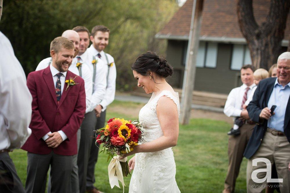 Aspen-Hall-Bend-Wedding-Photography_0048.jpg